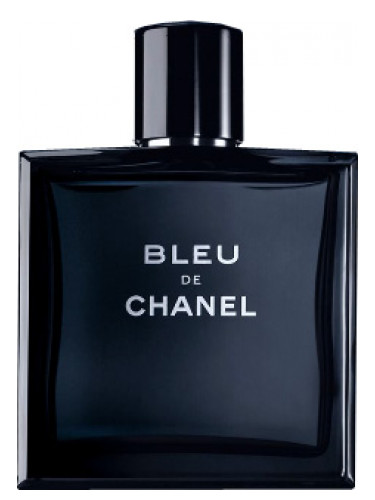 bleu channel