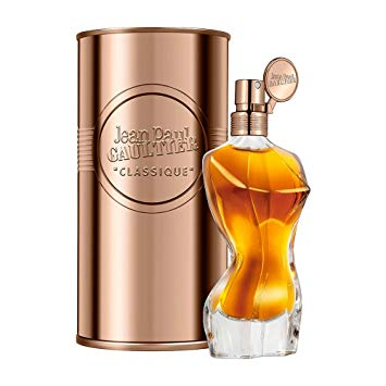 jean paul gaultier parfum classique
