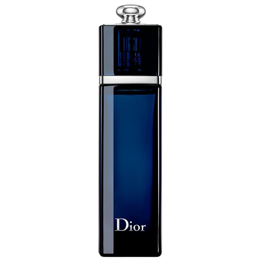 parfum addict