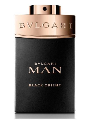 parfum bvlgari man