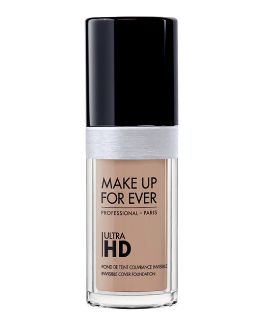 base make up forever