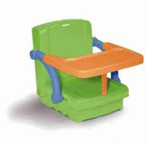 rehausseur de chaise ikea