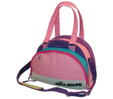 sac a langer deglingos