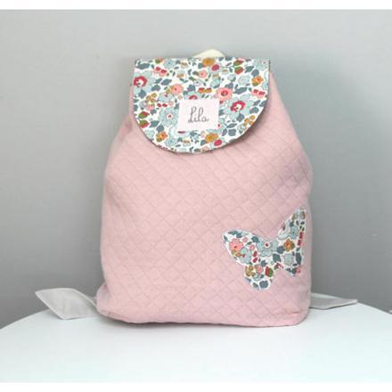 sac pour la creche