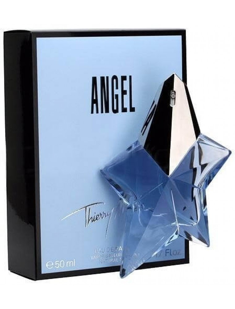 angel 50 ml