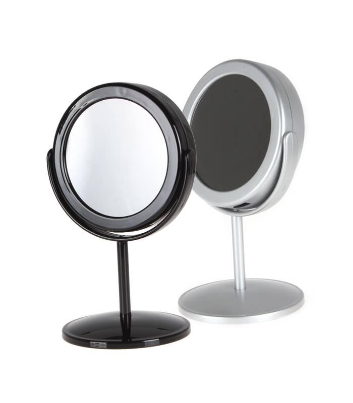 camera espion salle de bain