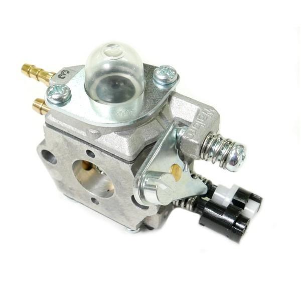 carburateur walbro