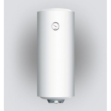 chauffe eaux electrique