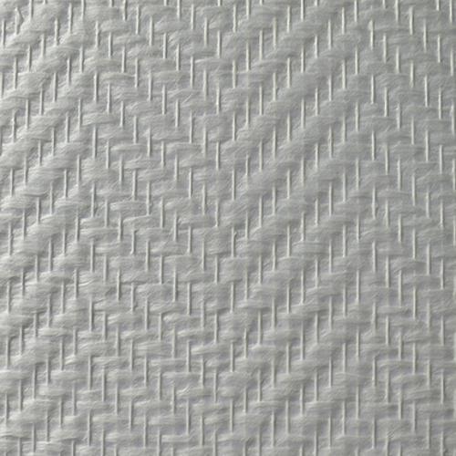 fibre de verre