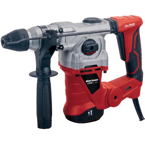 marteau perforateur