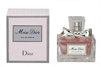 miss dior 30ml
