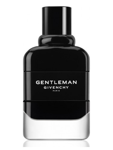 parfum givenchy homme