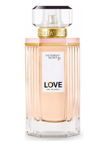 parfum love