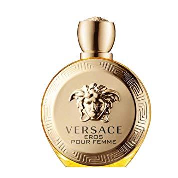 parfum versace femme