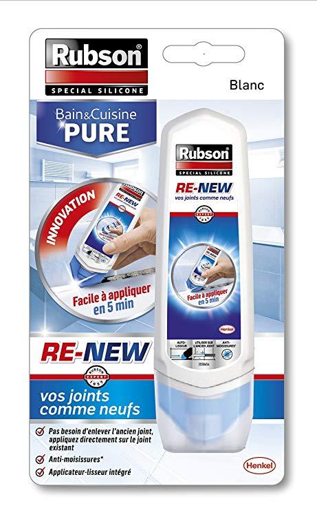 re new rubson