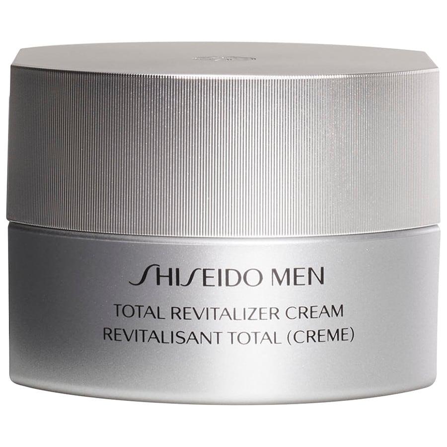 shiseido men