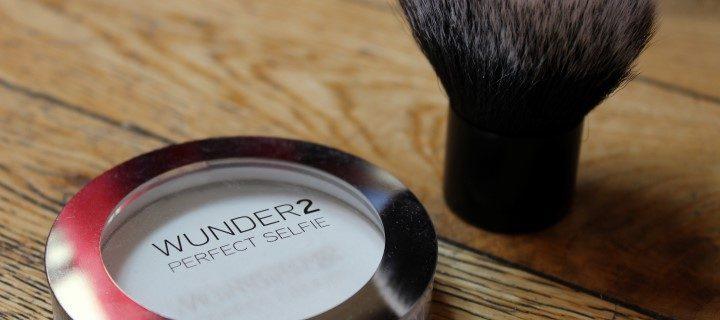 wunder2 poudre